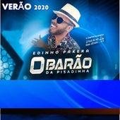 Verão 2020 von Edinho Pakera O Barão Da Pisadinha