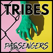 Passengers by Tribes