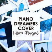 Piano Dreamers Cover Liam Payne (Instrumental) de Piano Dreamers