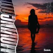 Moving On (feat. Sachi Holla) by Nexeri