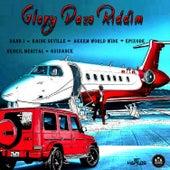 Glory Daze Riddim de Various Artists