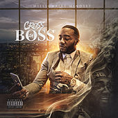 Cross da Boss von D. Cross