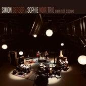 Bikini Test Sessions von Simon Gerber and Sophie Noir Trio