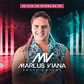 Ao Vivo em Petrolina - PE de Marlus Viana