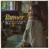 Hard Times for Lovers de Rumer