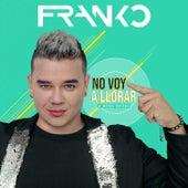 Franko: