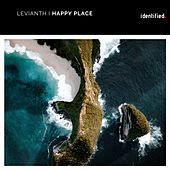 Happy Place von Levianth