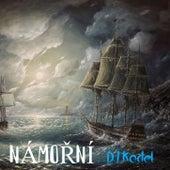 Námořní de DJ Kadel