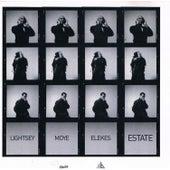 Estate by Kirk Lightsey