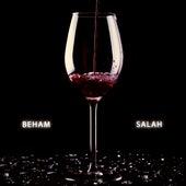 Венам de Salah