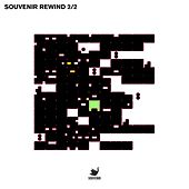 Souvenir Rewind 2/2 von Various Artists