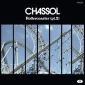Rollercoaster, Pt. 2 de Chassol
