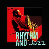 Rhythm and Jazz by Various Artists