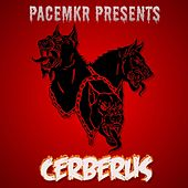 Cerberus by Pacemkr