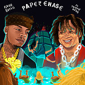 Paper Chase by Flash Gottii