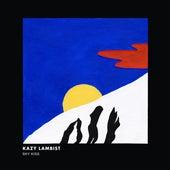 Sky Kiss de Kazy Lambist