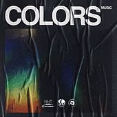 Colors Music di Various Artists