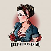 Rockabilly Roise von Various Artists