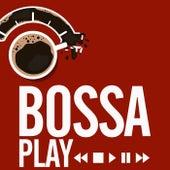 Bossa Play von Various Artists