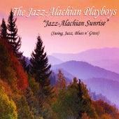 Jazz-Alachian Sunrise by The Jazz-Alachian Playboys