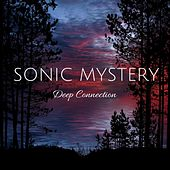 Deep Connection by Sonic Mystery