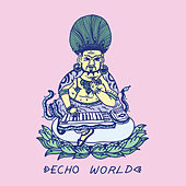 Echo World, Vol. 1 de Various Artists