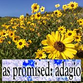 As Promised: Adagio by Daryl Shawn