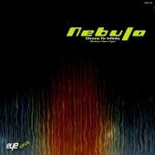 Chrono to Infinity (Sixteen Years Ago) by Nebula
