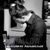 Shallow (Piano Arrangement) de Alexandre Pachabezian