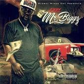 Mr. Biggs de Ezzy