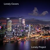 Lonely Covers de Lonely Project