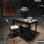 Regardless (feat. Jose Guapo) von Trixx