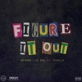 Figure it out (feat. Squalla) de Lil Rod Mishon