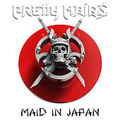 Future World (Live) von Pretty Maids
