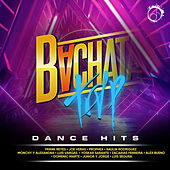 Bacha Trap Dance Hits by German Garcia