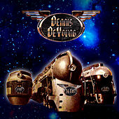 26 East, Vol. 1 by Dennis DeYoung
