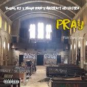 Pray von Young RJ