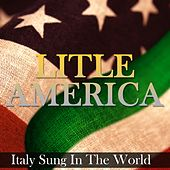 Little America (Italy Sung In The World) von Various Artists