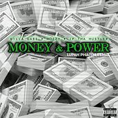 Money & Power (Lupah Phaiym Remix) [feat. Mozzy] by Killa Gabe