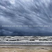 Laid so Low (Tears Roll Down) [feat. Andrea Guerrini] by Didascalis