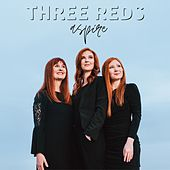 Aspire de Three Reds