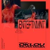 Entertnmnt by Oklou