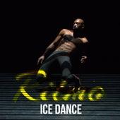 Ice Dance by Ritmo