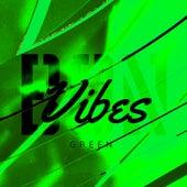 Green de Bon Vibes