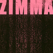 Zimma by Deft