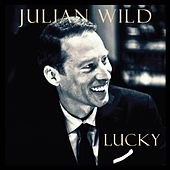 Lucky fra Julian Wild