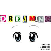 Dreaming by College