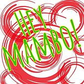 Hey Mambo! de Various Artists