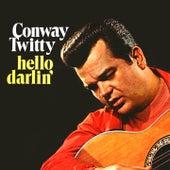 Hello Darlin' de Conway Twitty