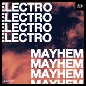 Electro Mayhem, Vol. 26 von Various Artists